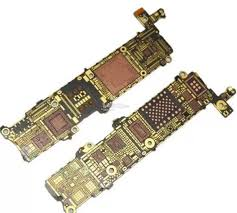 5 pcs lot New for iPhone 5S 5GS Nud end 11 21 2018 3 15 PM