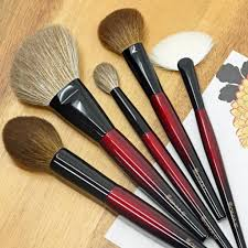 Beautylish X Sonia G: Face Brush Set   Makeup FOMO Tennessee Aquarium Deals Cancel True Dental Discounts Beautylish Coupon Code Beautylish Xl Lucy Bag Unboxing 2018 480 Value For Only 150 Pizza Hut Walla Coupons Hare Chevrolet Service 2019 Lucky Bag Review Deals Too Good To Pass Up Excalibur Tournament Of Kings Burlington Unboxing Swatches Mystery Coming Soon Best Setting Spray Your Skin Type Reddit Mk Alla Omahinna Coupon Books Walt Disney Scott Clark Nissan Place In Illinois Postservice