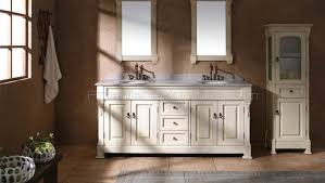 Modern Vanity Chairs For Bathroom by Sink Amazing Dual Sink Vanity Furniture Contemporary Double Sink