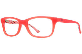 Prescription Halloween Contacts Overnight Shipping by Candie U0027s Ca0103 Eyeglasses At Ac Lens
