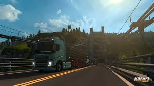 100 Euro Truck Simulator 2 Demo Buy ETS Or DLC