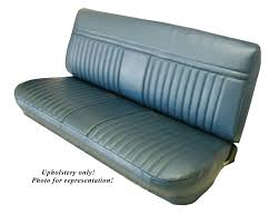 17 Simple Images Of Chevy Truck Bench Seat Covers | Fellifel.com Awesome Of Chevy Truck Bench Seat Covers Youll Love Models 1986 Wwwtopsimagescom 1990 Chevygmc Suburban Interior Colors Cover Saddle Blanket Navy Blue 1pc Full Size Ford 731980 Chevroletgmc Standard Cab Pickup Front New Clemson Dodge Rear 84 1971 C10 The Original Photo Image Gallery Reupholstery For 731987 C10s Hot Rod Network American Chevrolet First Gen S10 Gmc S15 Rebuilding A Stock Part 1 Chevy Bench Seat Upholstery Fniture Automotive Free Timates