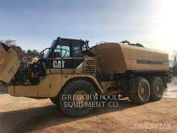 100 Used Dump Trucks For Sale In Nc Caterpillar 730