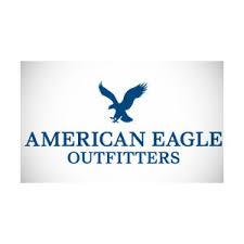 Top 10 Teen Clothing Store Logos