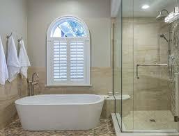45 Ft Drop In Bathtub by 10 Best Bathtubs In December 2017 Bathtub Reviews