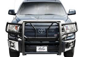 Westin HDX Heavy-Duty Grille Guards - Fast Shipping! Steelcraft Grill Guards Truck And Suv Accsories 304 Stainless Steel Front Bumper Grille Guard For Volvo Vnl Vnr Heavy Duty Deer Tirehousemokena Westin Hdx Heavyduty Fast Shipping Frontier Gear Chevy Silverado 2016 Black Ranch Hand Legend Series Ggc06hbl1 Tuff Parts Kelderman Ultimate Luverne Prowler Max Autoaccsoriesgaragecom 2007 Vnl Sale Spencer Ia 24667441