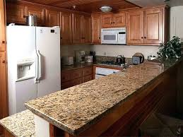 granite look countertops t houston financing colors with white