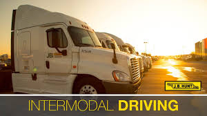 J.B. Hunt Intermodal Truck Driving Jobs - YouTube About Transpro Intermodal Trucking Inc 4 Reasons Why Shippers Are Choosing Jb Hunt Jobs Blog Hub Group Awarded Carrier Of The Year By The Truck Driver In Your Area Pam Driving Page 1 Ckingtruth Forum Local Scranton Pa Best 2018 Container Port Truckers Report Of What Best Truck Driving Jobs Long Distance Drivejbhuntcom Company And Ipdent Contractor Job Search At Cdl A L P Transportation Is Drayage You Need To Know