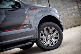 2016 F-150 Continues To Innovate With Available Pro Trailer Backup ... 2016 Ford F150 Xlt Special Edition Sport Supercrew V6 Ecoboost 4x4 Gets New Appearance Packages Carscoops The 2017 Xl Wstx Package Crew Cab 4wd Truck 2014 Tremor Limited Slip Blog Ecoboost Pickup Truck Review With Gas Mileage Excellent Trucks In Olympia Mullinax Of 2018 Regular Pickup Carlsbad 90712 Ken Brings Stx To Super Duty Custom Sales Near Monroe Township Nj Lifted Ford Black Widow Lifted Trucks Sca Performance Black Widow 55 Box At Watertown F250 F350 For Sale Near Me