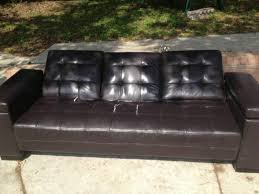 craigslist freebies in gulfport and pinellas gulfport fl patch