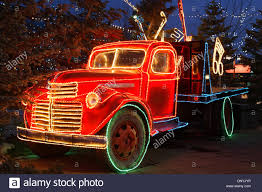 Christmas Trucks Stock Photos & Christmas Trucks Stock Images - Alamy Sun City Motors Alburque Nm New Used Cars Trucks Sales Service Bullz Truck Club Youtube 5tfnx4cn3ex036618 2014 White Toyota Tacoma On Sale In Intertional 4300 In For On Quality Buick Gmc Is A Dealer And New Car Jackson Equipment Co Heavy Duty Truck Parts Melloy Nissan Your Vehicle Dealer Campers For Sale Mexico Ultimate Car Accsories Jlm Auto Step Vans N Trailer Magazine