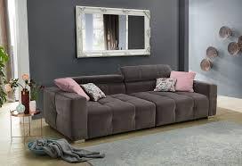إنطباع الادعاءات حلاقة شعر sofa grün