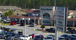 Cass Burch Automotive Group Craigslist El Paso Pets Best Car Models 2019 20 Best Cars And Trucks For Sale By Owner Orlando Florida Scrap Metal Recycling News Imgenes De Used In Nc Houston Auto Parts News Of New For Carmax Datsun 240z Release Date Tow Truck Valdosta Ga 2018 Dodge Charger Sale Near Thomsasville Ga Ford Ranger Nj How About 3000 A Double Take 1988