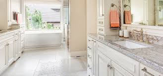 Tile 33 Bathroom Tile Design Ideas Tiles For Floor Showers And Walls Gtt The Tiling Touch You Can Afford Gustiling And 32 Best Shower Designs 2019 Nevada Trimpak Installs Brick Flooring Patterns Backsplash Tile Contemporary Modern Natural Stone Flooring Marshalls Bath Love For The Home Pinterest Stairs How To Make Your New Easy Clean By 5 Tips Ats Latest Trends Glam Blush Girls Cc Mike Blog