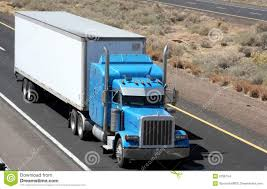 100 Keep Trucking On Stock Photo Image Of Driver Truck Cargo