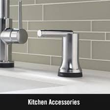 Sink Handles Turn Wrong Way by Smart Faucet Support Delta Touch Faucet Problems Solved Delta