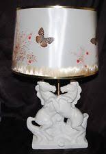 white van briggle art pottery ebay