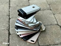 How to Recycle Your Old iPhone