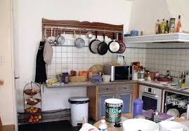 ancienne cuisine deco cuisine ancienne comment transformer une ancienne cuisine