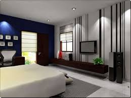 100 Modern Home Interior Ideas Decorating Styles Bedrooms Design