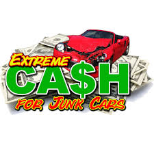 Extreme Cash For Junk Cars/ Junk Car For Cash Removal - Salvage Yard ... Truck Salvage Auto Tk Units Volvo Used Parts Ray Bobs Crash And Division Stock Photos Busting Common Miscceptions About Forklifts And Forklift Operation Tips For Winter Accurate Atlanta Ford F150 Sale In Ga 303 Autotrader Heavy Duty Mack Cv713 Granite Trucks Tpi Nissan Leaf