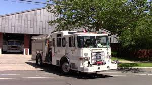 NEW HAVEN FIRE DEPARTMENT ENGINE 11 & TRUCK 2 RESPONDING WITH Q2B ... Fire Trucks Responding Helicopters And Emergency Vehicles On Scene Trucks Ambulances Responding Compilation Part 20 Youtube Q Horn Burnaby Engine 5 Montreal Fire Trucks Responding Pumper And Ladder Mfd Actions Gta Mod Dot Emergency Message Board Truck To Wildfire Fdny Rescue 1 Fire Truck Siren Air Horn Hd Grand Rapids 14 Department Pfd Ladder 9 Respond To 2 Car Wrecks Ambulance Rponses Fires Best Of 2013 Ten That Had Gone Way Too Webtruck Mystic In Mystic Connecticut