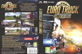 Euro Truck Simulator 2 Pc Controls – Why Is Download The Most ... Euro Truck Simulator 2 Free Download Ocean Of Games Scs Softwares Blog Ets2 Heavy Cargo Pack Dlc Is Here Get Ready For 112 Update Truck Simulator Pc Controls Why Is The Most Version 111 Now Live In The Steam Maps Ets Map Mods Tang Di Blog Saya Lass Dupays Selamat Da With G27 Steering Wheel And Feelutch Community Guide Fast Track Playguide Transportation Curtain Side Semitrailer Schoeni How To Subscribe Workshop Youtube