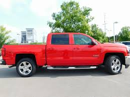 Used 2016 Chevrolet Silverado 1500 LT LT1 | Serving Chattanooga ... Used Cars Knoxville Tn Trucks Parker Auto Sales And Preowened Car Dealer In Etc Inc Carmex 2017 Ford F150 Raptor Serving Chattanooga 1ftfw1rg5hfc56819 2018 Chevrolet Colorado Lt For Sale Ted Russell With New Rutledge Ram 1500 Express 3c6rr7kt7hg610988 Wheels Service Mcmanus Llc