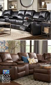 Power Reclining Sofa Problems by Rooms To Go Reclining Sofa Stylus Sofas Gus Modern Contemporary