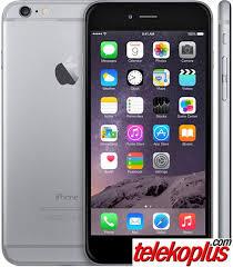 Apple iPhone 6 Plus CENA 475€ na AKCIJI Prodaja Beograd Srbija