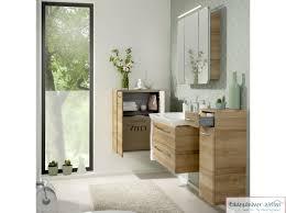 badezimmer welten