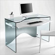 Staples Sauder Edgewater Executive Desk by Office Max Computer Desk Desks Sale Officemax Glass Top Merido