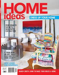 100 Home Ideas Magazine Australia Mengsel In Lu West