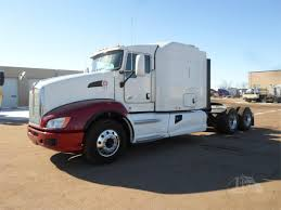 2014 KENWORTH T660 For Sale In Sioux Falls, South Dakota | Www ... Wilson Trailer Sioux City Ia Careers Familiar Of Zero Season 2 2014 Kenworth T660 For Sale In Sioux Falls South Dakota Www 2019 W900 Sioux Falls 2007 Peterbilt 378 For Sale In Ia By Dealer 2013 Lvo Vnl64t300 2018 Hino 268 Omaha Nebraska Siouxland Trailer Sales Harrisburg Sd City Glenwood July 5 To Logan Food Truck Fridays Stand Iowa Inc Home Facebook 377 Cars Welcome Transource And Equipment Cstruction