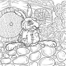 Dibujos De Bts Animados Para Colorear