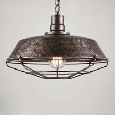 The 3rd page Fashion Style Pendant Lights Industrial Lighting