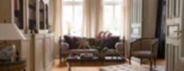 7 tricks um dein wohnzimmer gemütlich zu gestalten