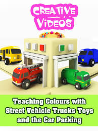 Watch 'Teaching Colours With Street Vehicle Trucks Toys And The Car ... Buddy L Toy Trucks For Sale Buying Antique Toys Schylling Rev Up Racer Tin Truck Ytown Trucks Collection Toy Kids Youtube Vehicles Ultimate Bracket Heres What The Today Audience Has To Say 13 Top Little Tikes Awesome Kids Clothes And Outfit 6pcs Mini Collections Fire Rescue Military Long Haul Trucker Newray Ca Inc Monster Childhoodreamer