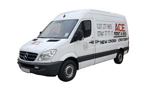 Van Hire South East London (Cheap Van Rental) - Ace Rent A Van Moving Truck Rental Prices Best Resource Hoj Car And Truck Rentals 10 U Haul Video Review Box Van Cargo What You Uhaul Vs Penske Budget Is The Difference We Help Comparison Of National Companies One Way Uhaul New Rentals Should Sell Your House Or Rent It Out Bankratecom Hire From Enterprise Rentacar Rental Code Print Discount Stevenage Quality Affordable In Compare To Uhaul Storsquare Atlanta Portable Storage Containers Inrstate