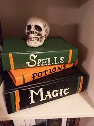 Best Halloween Books by 100 Halloween Books Great Books For Halloween From Iceland