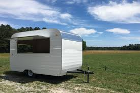 100 Custom Travel Trailers For Sale Aero Build Your World On Wheels