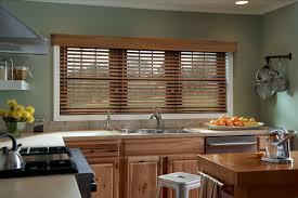 Kitchen Blinds Dunelm Shade Shutters In