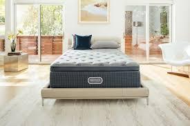 Tri State Furniture & Mattress Outlet