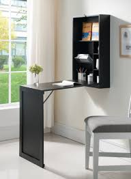 Renata Wall-Mounted Fold-Out Convertible Workstation Desk, Black Wood, With  Chalkboard & Shelves, Contemporary Kids Folding Table And Chairs Drop Leaf Ding Fold Wall Mounted Seat Slidestudioco Ihambing Ang Pinakabagong Dolado Bathroom Folding Chair Wall Mounted Fold Up Padded Shower Seat With Back Arms Grey 4000 Series 04230p Jiu Si Chairfolding Lunch Break Bed Teak Down Gappo Seats Solid Wood Happybath Deluxe With Legs Mesh One Mount Mylite Details About 18 Bath Bench Sante Blog
