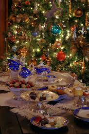 Fraser Fir Christmas Trees Nc by Best 25 Biltmore Christmas Ideas On Pinterest Biltmore Estate