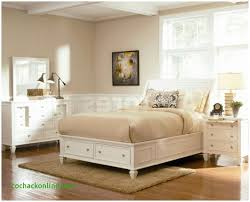 the best color of aarons bedroom sets classic clash house online