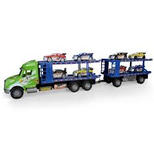 Buy 8 Car Transporter At Www.tjhughes.co.uk Toy Truck Carrier Race Cars Color Boys Kids Toddlers Indoor Aliexpresscom Buy Portable Plastic Carrier Truck Model 12 Maisto Line Car Trailer Diecast Toy Wooden Transport Toys For Kids Cat Mega Bloks In Jerusalem Ramallah Hebron Big Blackred Little Tikes Ar Transporters Kids Toys Transporter 15 Heavy Duty With 5 Pull Back Metal Cars Megatoybrand Dinosaurs With Megatoybrand Hauler 6 Trucks Racing