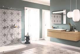 villeroy und boch bad keramik möbel badewannen badshop