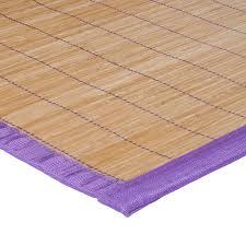 tapis cuisine pas cher tapis de cuisine pas cher de 4 à 39 monbeautapis com