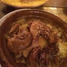 bebert cuisine chez bébert closed 11 photos 59 reviews moroccan 277 bd